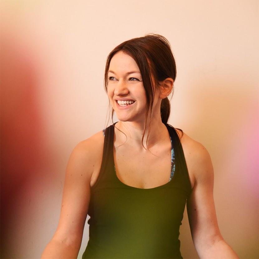 Yin Yoga Ausbildung Kiel, Yin Yoga Schleswig Holstein, Yin Yoga Teacher Training