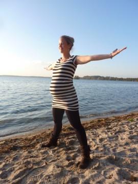 Schwangeren Yoga Kiel, Schwangerschaftsyoga, Yoga in der Schwangerschaft Kiel