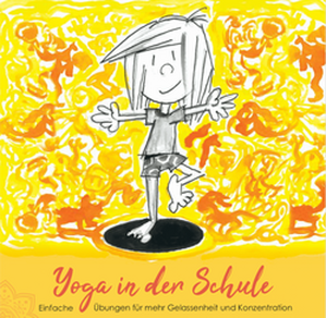 Yoga in der Schule Workshop Kiel, Yoga Entspannung Achtsamkeit Schule, Yoga-Moment Kiel Workshops,