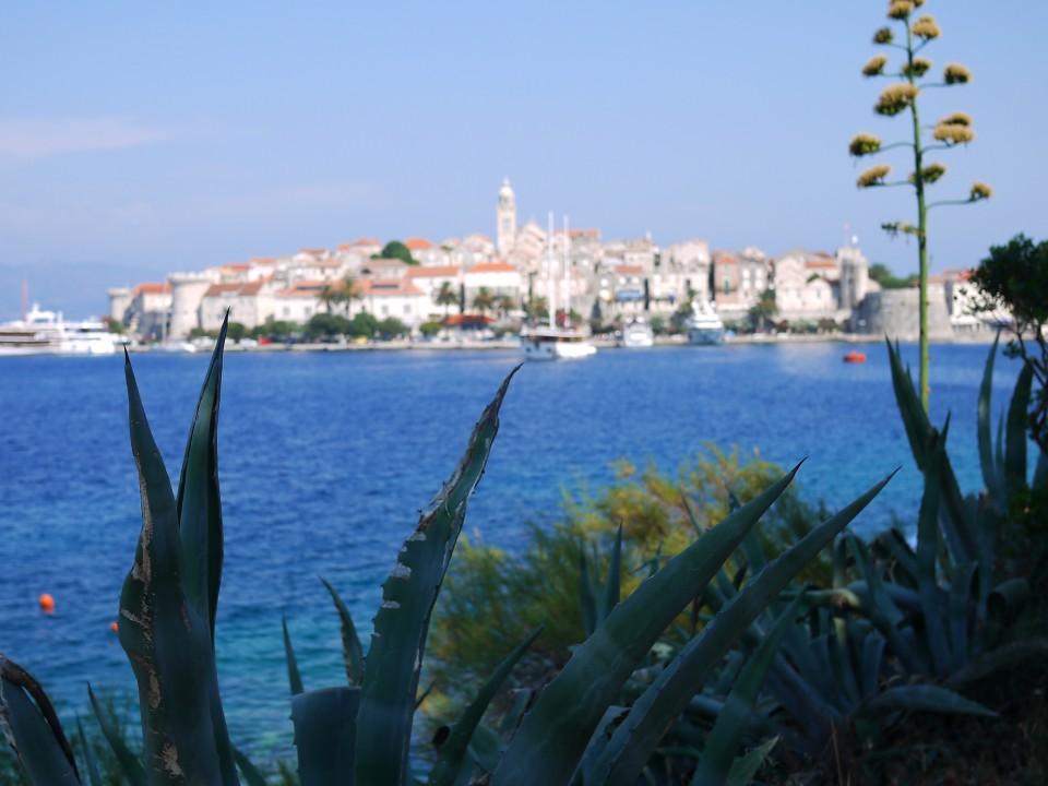 Yogaretreat, Yogaferien Kroatien